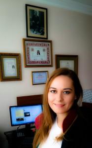 Zeynep-YARGIÇ-187x300 Hakaret ve Şantaj Suçu